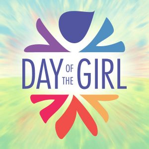 day-of-the-girl